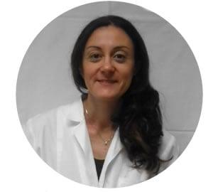 Dr. Federica Dassoni