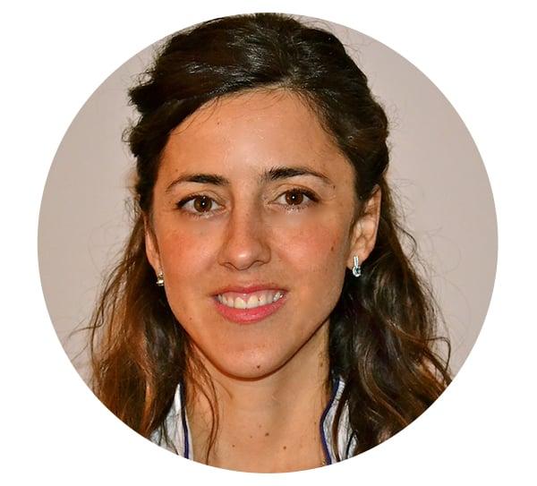 Dr. Raquel Molina Martinez
