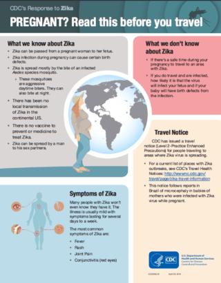 more info 3 - zika virus