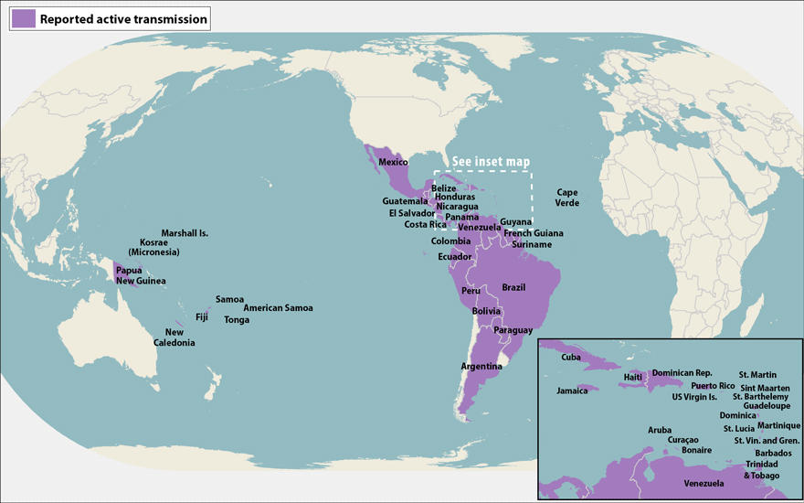 zika-virus-skin-rash-map