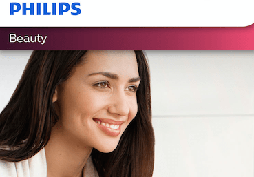 First Derm partners with Philips Consumer Lifestyle
