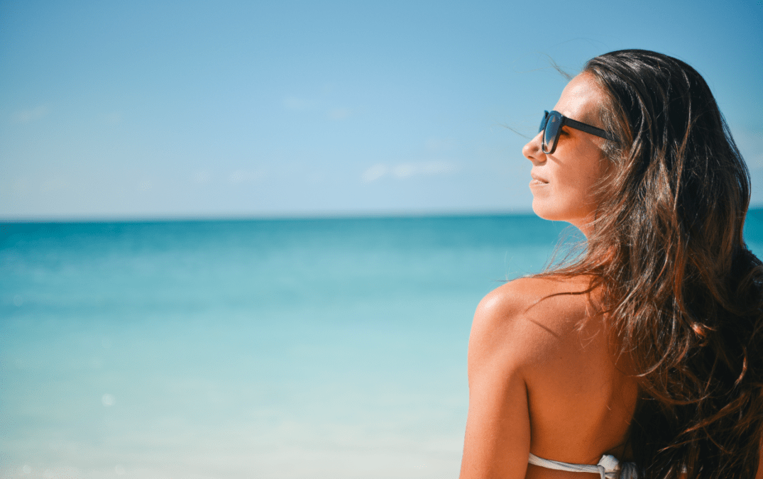 Summer Skin Care: Treating Post-Inflammatory Hyperpigmentation