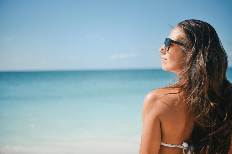 Summer Skin Care: Treating Post-Inflammatory Hyperpigmentation