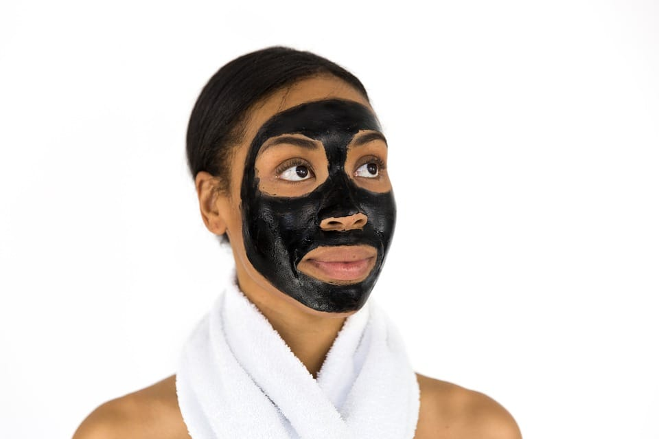 Top 5 Face Masks from the Most Popular Stores