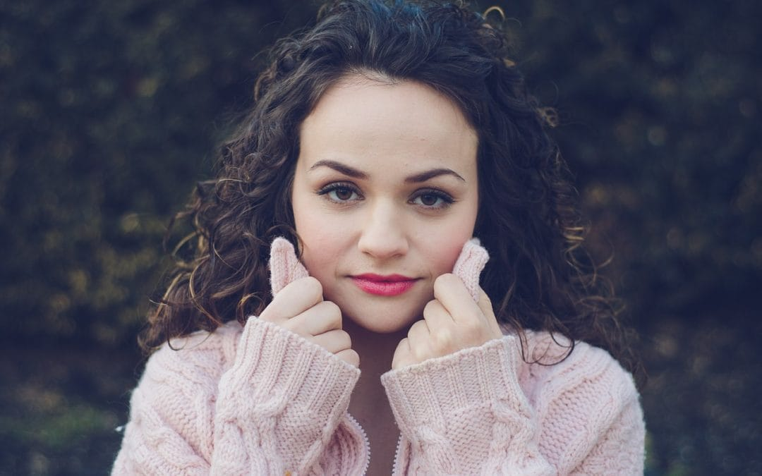 3 Effective Ways to Treat Hormonal Acne