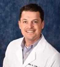 Dr. Rikk Lynn