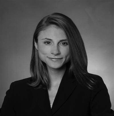 Dr. Andrea Suarez