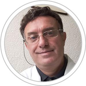 Dr. Andrea Giuseppe Di Stefano