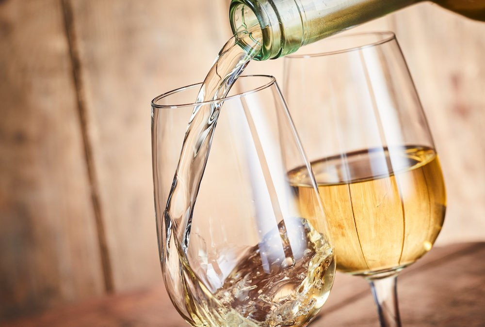 How Bad Is Alcohol For Your Skin?