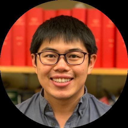 Dr Bernard Ho
