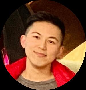 CJ Yeh profile