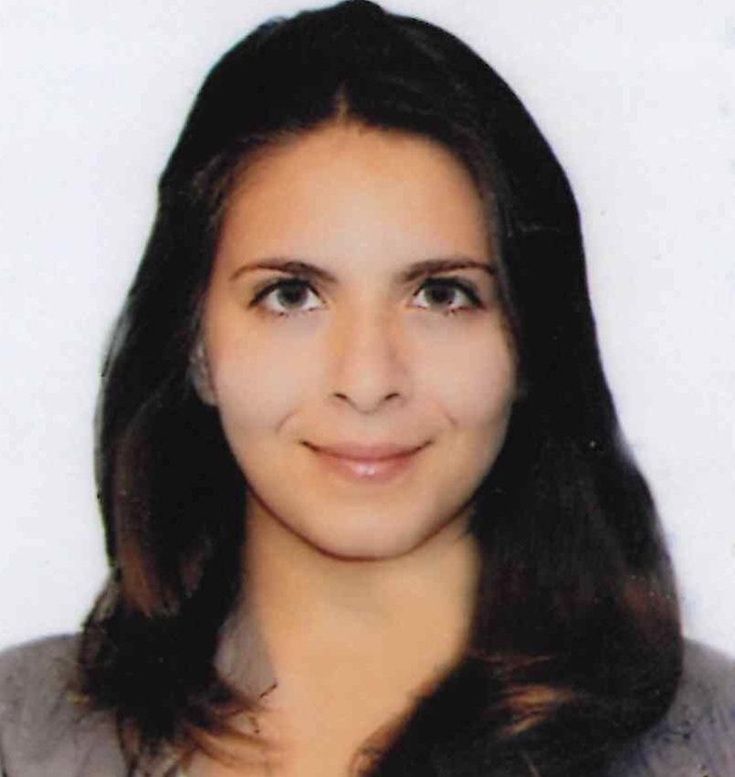 Carol Mastropierro Doctor