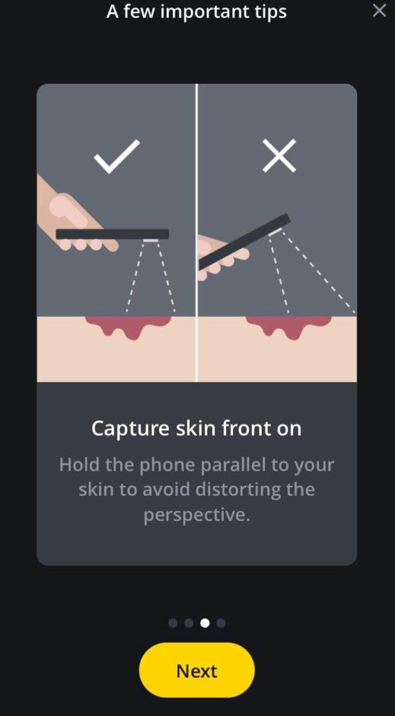 Leo Innovation Lab vs Google AI Hand Imagine