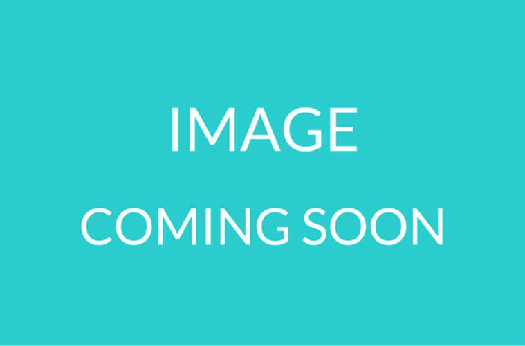 Lichen Spinulosus (01) ad [ICD-10 L43.9]