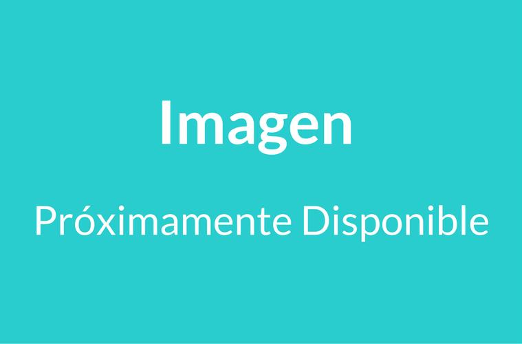 Liquen Espinuloso (01) anuncio [ICD-10 L43.9]