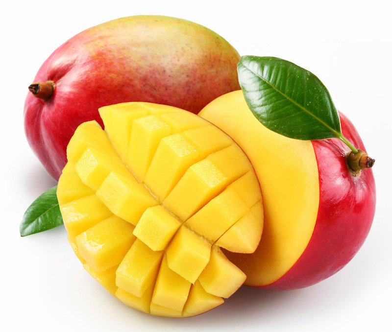 mango-5-summer-fruits-skin-glow