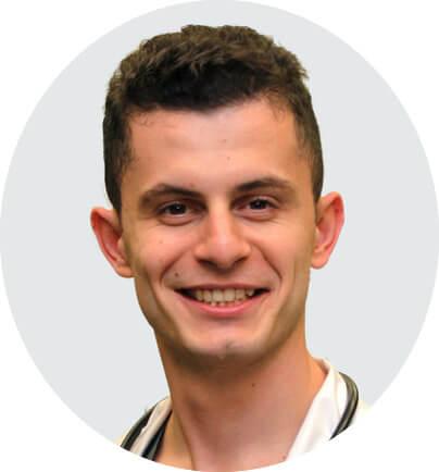 Dr. Miroslav Dragolov