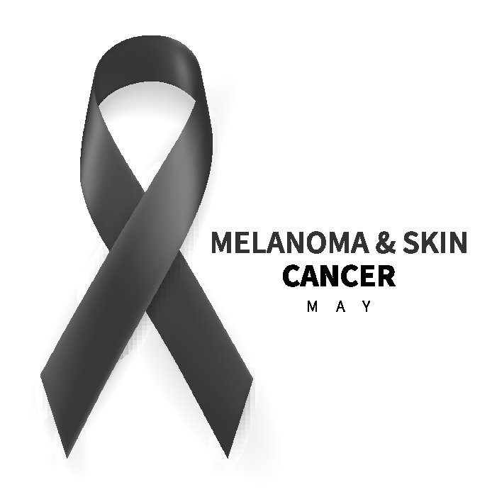 skin-cancer-awareness-may