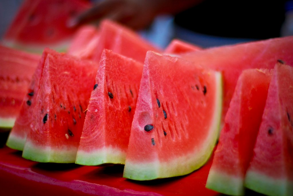 watermelon-5-summer-fruits