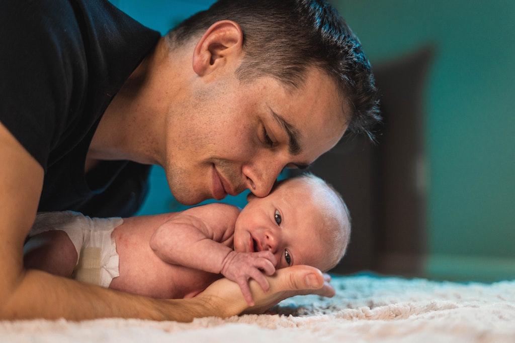 newborn-baby-skin-care