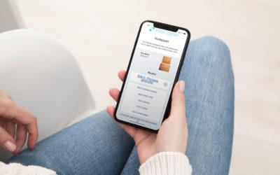 Sex sätt att kolla möjlig hudcancer med din mobil